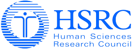 HSRC Human Sciences Research Council