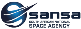 SANSA South African National Space Agency